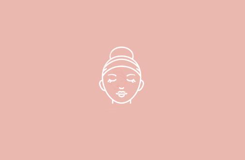 skinlab-happyface1